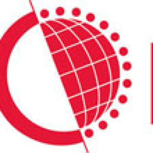 Suzo-Happ è nella European Vending Association