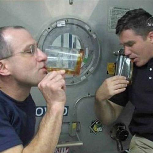 Dopo il caffè Lavazza, nello spazio arriva anche la tazzina