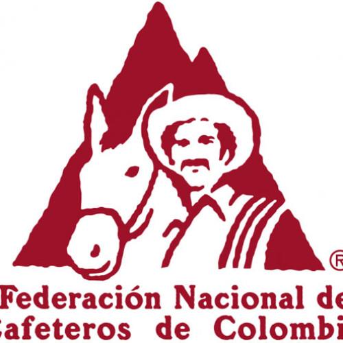 In crescita la produzione di caffè in Colombia
