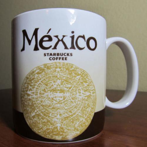 Messico. Starbucks dona 180.000 piante di caffè