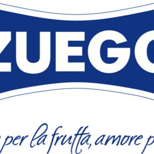 Zuegg ha un solo proprietario