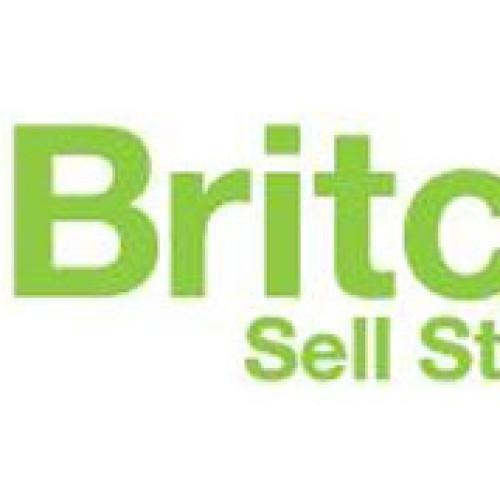 RLG acquisisce Britcom