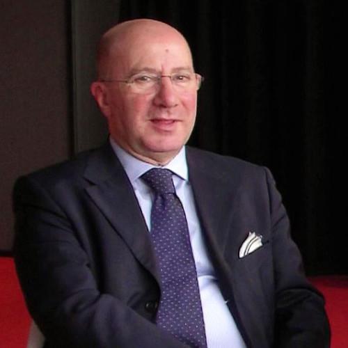 Presidenza CONFIDA. Eletto Piero Angelo Lazzari