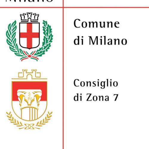 Per i Consiglieri del Comune di Milano nei d.a. solo prodotti equosolidali