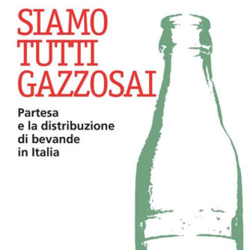 Italia al 3° posto nel Fuori Casa europeo. Il primato a Conserve Italia