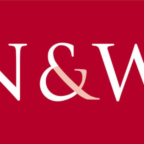Tre offerte per N&W