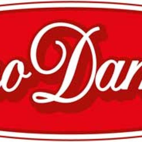 Forno Damiani : …crescita delle vendite a double digits!