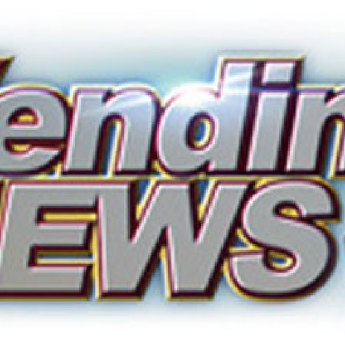 """Rettifica nostra News del 26/03/15 """"La Cassazione condanna torrefattore…"""""""