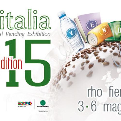 Chiude Venditalia Special Edition 2015. Positivi i riscontri
