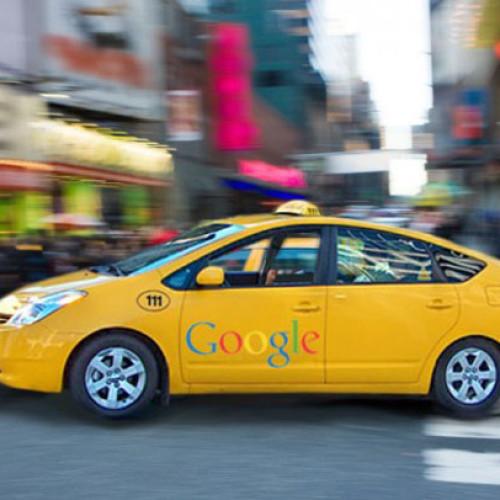 USA. Arriva lo Zippie Taxi senza autista ma con i d.a. a bordo