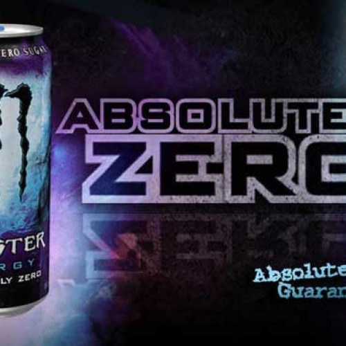 Allarme Monster Energy anche in Italia