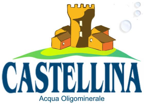 castellina_logo2