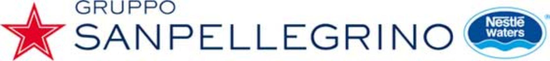 San Pellegrino firma Protocollo d'Intesa per l'ambiente