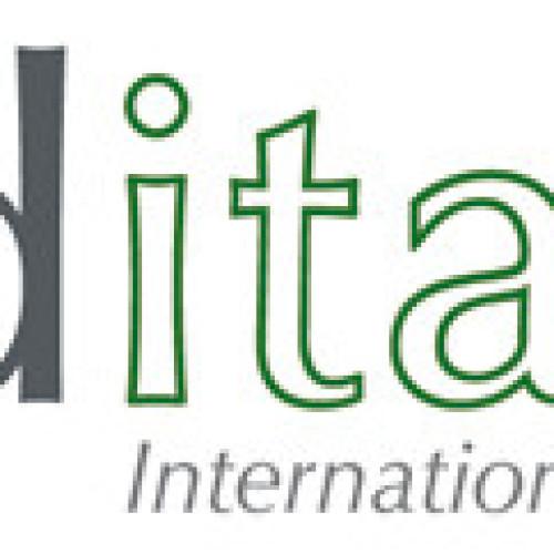 Venditalia Servizi informa: Venditalia 2016 – 4/7 maggio 2016