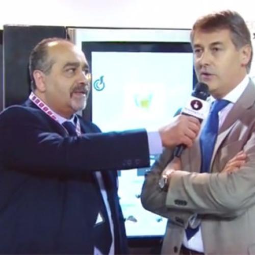 Intervista con Massimo Trapletti CEO di Bianchi Vending SpA