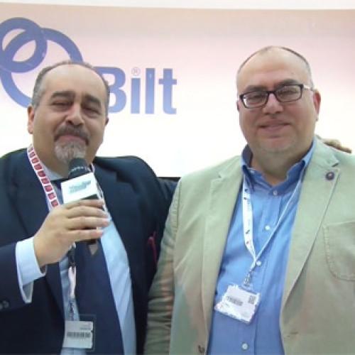 Vending TV – Intervista con Luigi Ture della Bilt srl