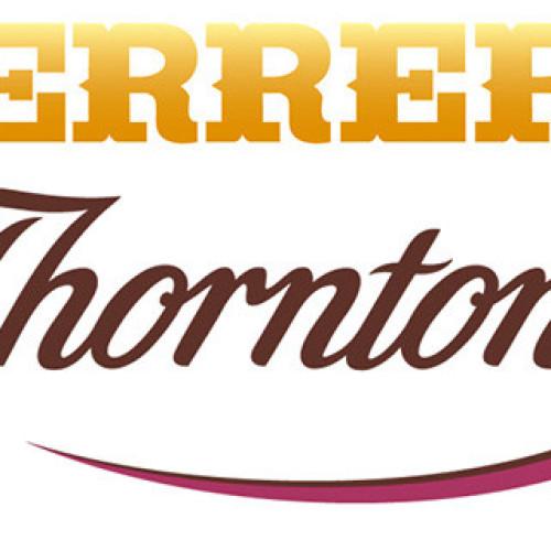 Ferrero compra cioccolato inglese