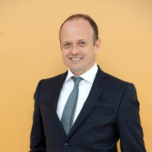 Luca Fiumarella lascia Lavazza ed entra in MasterCard