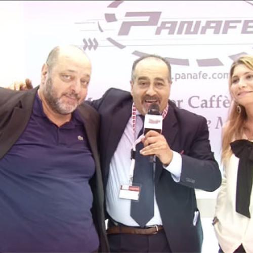 VendingTv.it – Intervista a E. Paolo Costa di Commerciale Adriatica