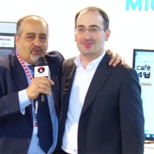 VendingTv.it – Intervista con Cristian Dallafiore di Payvend srl