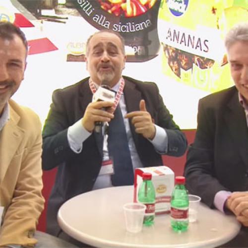 VendingTv.it – Intervista con Corrado Corradino e Giuseppe Brischetto