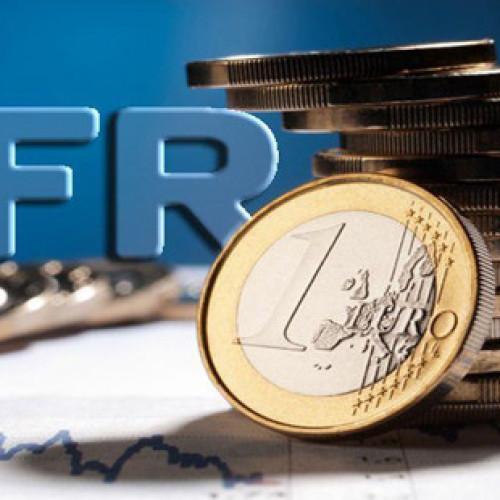 Il TFR resta in busta paga