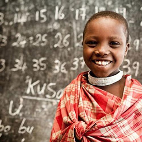 EXPO. Il Padiglione Ferrero diventerà scuole per il Terzo Mondo