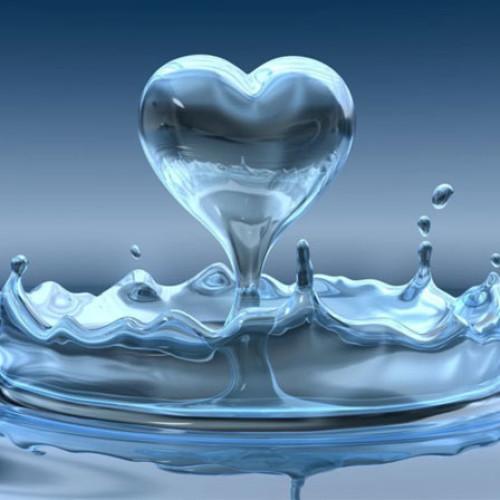 Acqua Minerale. La bioplastica non decolla