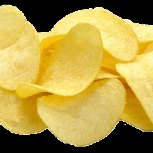 Ancora un botta e risposta tra UNC e Amica Chips