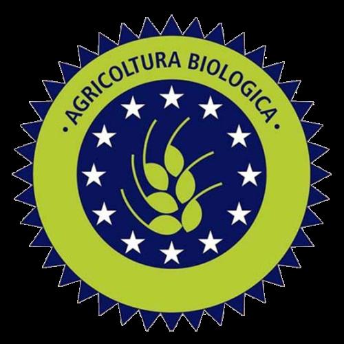 SANA 2015 conferma il successo del biologico
