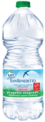 Easy San Benedetto