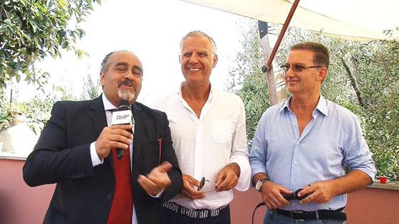 Fabio-Tito-Giovanni