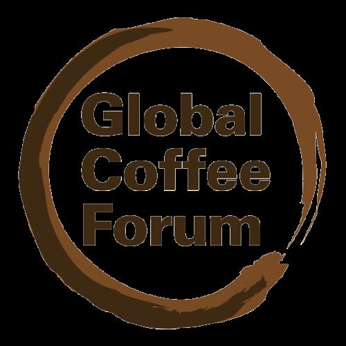 Global Coffee Forum. Milano 30 settembre – 1° ottobre