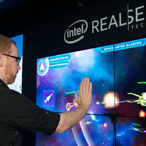 USA. N&W e l'IoT di Intel
