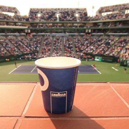 US Open. Una vittoria tutta italiana