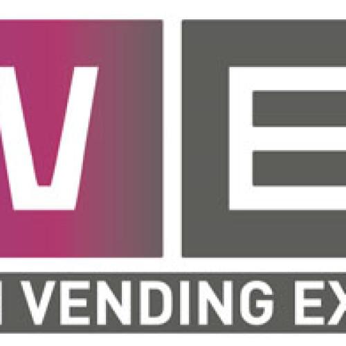 EVEX 2015. Oggi la conferenza stampa di presentazione