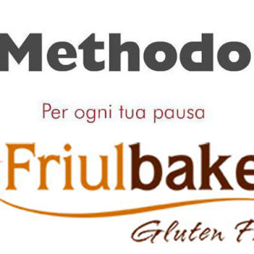 Methodo e Friulbaker per un Giubileo gluten-free