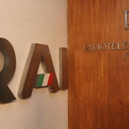 L'appalto per la ristorazione della RAI va a Ladisa SpA