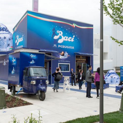 Nestlé – Perugina. Allarmismi ingiustificati