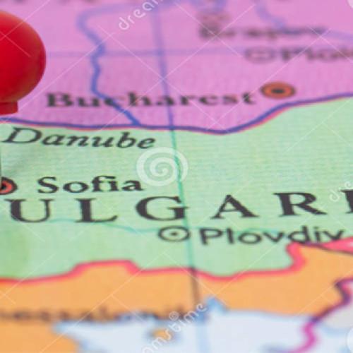 Bulgaria. Rischio tassa su cibo spazzatura