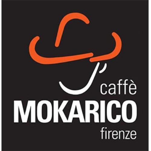 Mokarico a HOST. Più cultura nel caffè.