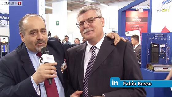 Vending Service Alfio Petrullo
