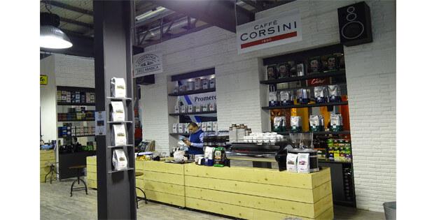 caffe-corsini