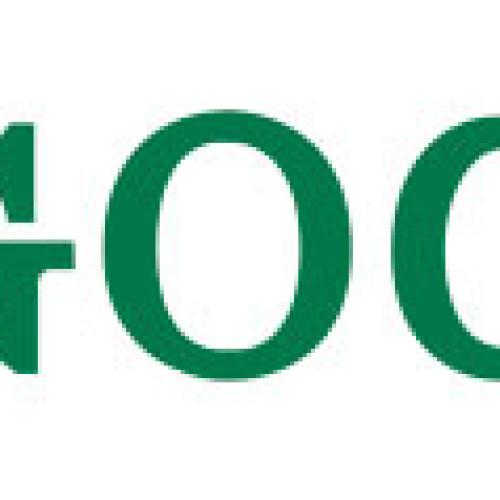 Goglio presenta a HOST le nuove macchine capsulatrici