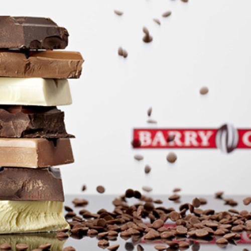 Barry Callebaut diventa leader per i solubili nella D.A.