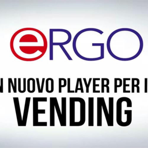 Vendingtv.it – In visita alla ERGO s.r.l.
