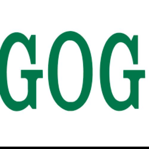La nuova  linea di macchine per capsule GCap di Goglio