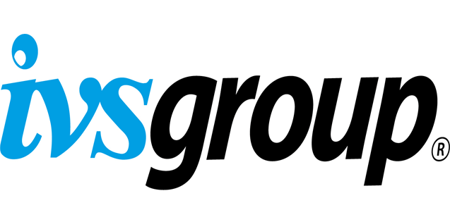 IVS-GROUP-logo