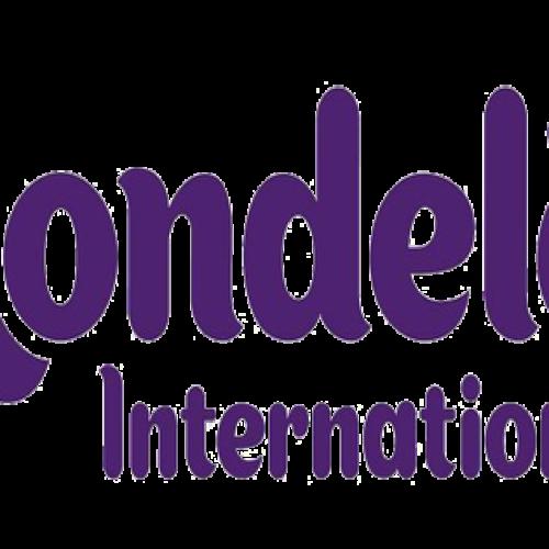 Rischio chiusura per la sede Mondelez di Genova