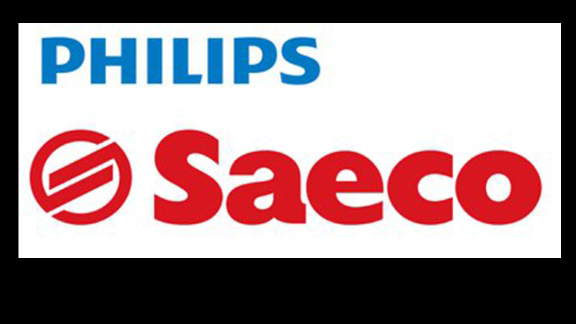 Philips Saeco conferma esuberi per la Home Division